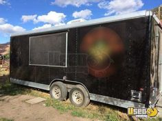 New Listing: http://www.usedvending.com/i/20-Wells-Cargo-Taco-Trailer-in-Colorado-for-Sale-/CO-P-483P 20' Wells Cargo Taco Trailer in Colorado for Sale!!!