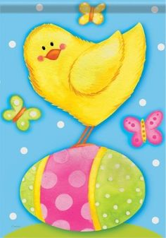 Kids Canvas Art, Easy Canvas Painting, Spring Painting, Painting For Kids, Art For Kids, Canvas Ideas, Bunny Crafts, Easter Crafts, Kids Crafts