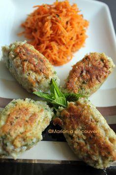 marionadecouvert.com recettes plats croquettes-de-pain-ou-comment-recycler-votre-pain-rassis%E2%80%A6