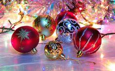 новый год картинки красивые: 26 тыс изображений найдено в Яндекс.Картинках