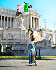 Rome, Louvre, Photoshoot, Building, Travel, Viajes, Photo Shoot, Buildings, Destinations