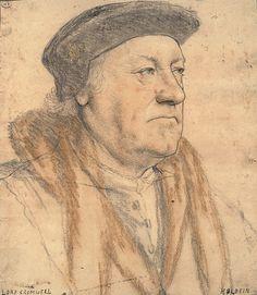 Hansholbeintheyounger11 - Hans Holbein der Jüngere - Wikimedia Commons