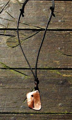 Lateliè-lcf: first necklaces men