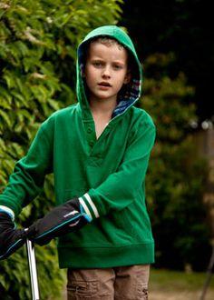 ScooterEarz for kids to wear on their hands when it's cold outside *** Ocieplacze Scooterearz montowane na uchwyt kierownicy to idealne rozwiązanie dla AktywnegoSmyka nie gustującego w rękawiczkach tudzież dla rodzica, który nie ma cierpliwości aby upakować wiercące się małe paluszki w odpowiednich rękawiczkowych mieszkankach ;-)  http://www.aktywnysmyk.pl/187-ocieplacze-scooterearz