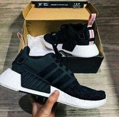san francisco 2d23e 60624 Zapatillas, Adidas Superstar, Listas De Compras, Juego De Zapato, Calzado  Nike,