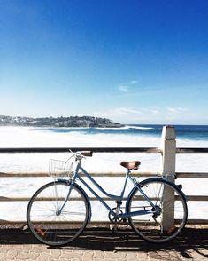 A Pair & A Spare | Sydney's Best Beaches