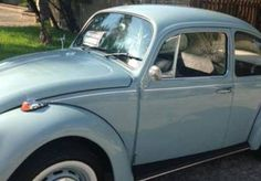 1967 Volkswagen Beetle for sale near LAS VEGAS, Nevada 89119 - Classics on Autotrader