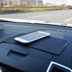 Car-styling mat Interior accessories case for JEEP/AUDI/HONDA/Peugeot/VW/Ford/KIA/BMW/NISSAN/SUBARU/VOLVO/CHEVROLET Car styling