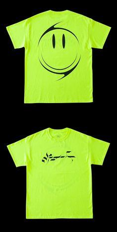 Graphic Shirts, Printed Shirts, Tee Shirts, Shirt Print Design, Tee Shirt Designs, Fishing T Shirts, Sweater Design, Apparel Design, Sweater Shirt