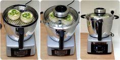 Kiwi, No Cook Desserts, Espresso Machine, Coffee Maker, Cooking, Food, Recipe, Recipes, Cooker Recipes
