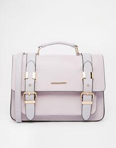 Shopping wishlist | Eleonore Bridge, blog mode, site féminin, Paris