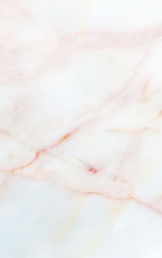 White marble effect wallpaper murals are perfect for creating a clean and elegant home office space. Geometric Painting, Abstract Canvas, Oil Painting On Canvas, Cute Wallpaper Backgrounds, Cute Wallpapers, Wallpaper Murals, Iphone Wallpapers, Marble Effect Wallpaper, Rose Gold Marble Wallpaper