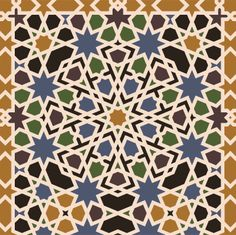 sama mara - ben johnson alhambra project