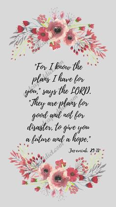 For I know the plans I have for you...Jeremiah 29:11 cellphone wallpaper instant download from UrbanMandalas #affiliate #android #iphone Worship Songs, Praise And Worship, Cellphone Wallpaper, Iphone Wallpaper, Progress Quotes, Wallpaper Bible, Jeremiah 29 11, I Know The Plans, Thank You Jesus