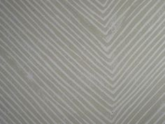 Native  - Artisanal Wallpaper from The Wallpaper Collective wall treatment, wallpap collect, artisan wallpap, nativ parchment