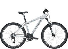 7c65e8f0a8e Trek Skye SL – 2013 Trek Skye SL is a fun, versatile mountain bike for  women. It's capable and confident on or off the road, and designed to fit  you right ...