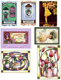 dollhouse posters