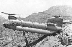 1st Cavalry Division History - Vietnam War, 1965 - 1972, sittin it down just right!! #VietnamWarMemories