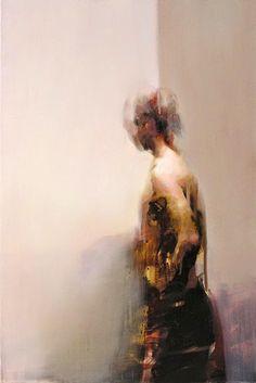 Zin Lim...   Kai Fine Art