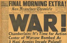 Stalingrad Midway Leyte Gulf Barbarossa Original Newspapers from World War 2