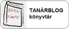 Tanárblog - Tíz weboldal ... angoltanítás gyerekeknek