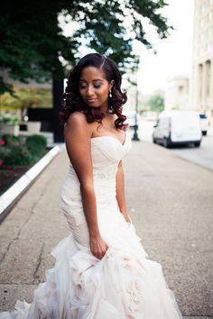 Gerry Sameera Art CentersLouisville KentuckyRegency Louisville Kentucky Wedding Photographer