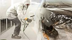 10 best maintaining car exterior images car exterior car car painting pinterest
