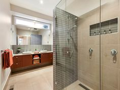 14 Duckham Street Blackburn Vic 3130 - House for Sale #119805059 - realestate.com.au