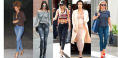 Best Dressed This Week - 13th of September - Fashion Style Mag