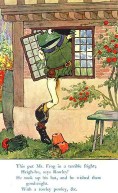 12tfw Leap Day, Frogs, Nice, Sugar, Painting, Board, Painting Art, Paintings, Nice France