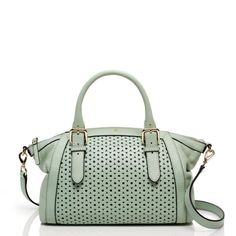 SWOOOOON kate spade | Shop