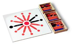 Language Arts, Montessori, Coasters, Management, Platform, Classroom, Art, Class Room, Coaster