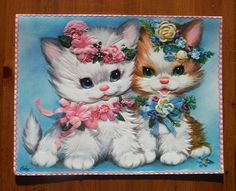 https://www.etsy.com/listing/551399709/best-vintage-1950s-unused-kittens-card?ref=shop_home_active_16