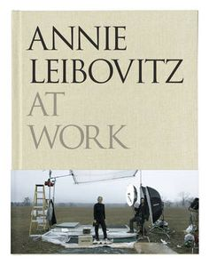 Booktopia has Annie Leibovitz at Work by Annie Leibovitz. Buy a discounted Hardcover of Annie Leibovitz at Work online from Australia's leading online bookstore.