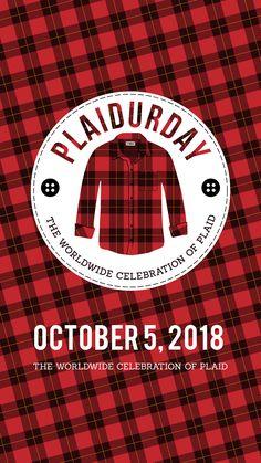5e30cd1224c October 5th is Pladurday October 5th