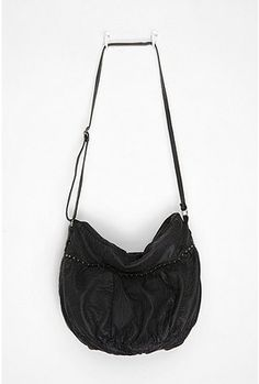 Ecote Perfect Pieced Hobo Bag - StyleSays