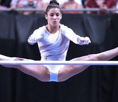 I got: Aly Raisman! Who Is Your Gymnastics Style Twin? Us Gymnastics Team, Gymnastics Photography, Gymnastics Pictures, Artistic Gymnastics, Olympic Gymnastics, Olympic Team, Gymnastics Girls, Olympic Games, Gymnastics Posters