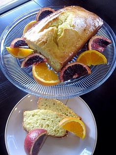 ... Loaf Cake | cakes. cupcakes. | Pinterest | Loaf Cake, Cooking and