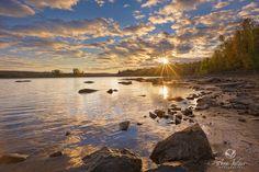 AnneJutras photo lac LS 2015
