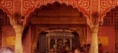 Image result for JAIPUR TEMPLE ARCHES Blank Certificate, Dev Ji, Jaipur India, Barcelona Cathedral, Taj Mahal, Temple, Arches, Kitchen Storage, World