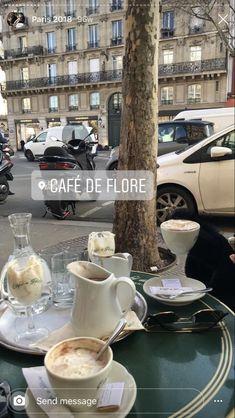 City Aesthetic, Travel Aesthetic, European Summer, New York, City Vibe, Oui Oui, Paris France, Instagram Story, Dream Life