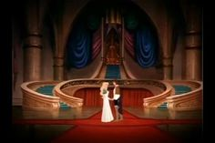 370 The Swan Princess Directed By Richard Rich Ideas Swan Princess Princess Swan