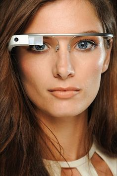 Fashion Over Function: Why Wearable Tech Is the Worst | style file | Style.com