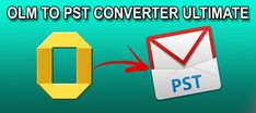 An OLM to PST converter that has never failed its users is Gladwev OLM to PST converter Ultimate! This tool holds the power to convert even the trickiest of the elements like non-English content, Unicode content, graphic images, etc. Data Conversion, Data Integrity, Mac, Content, Free, Searching, Safety, Internet