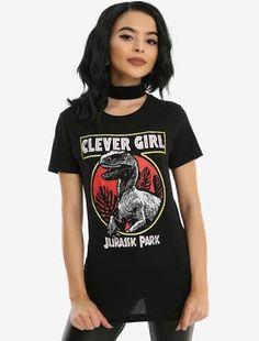 Vintage 1990s Jurassic Park T Shirt tee universal studios | Etsy