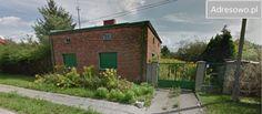 dom wolnostojący, 3 pokoje Łódź Rokicie