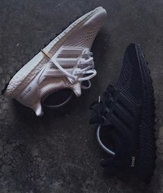 Triple White or Triple Black