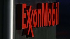 Liberal AG Investigations Into Exxon Mobil Are Falling Apart