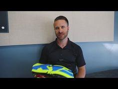 Jason Thomas @ TWMX.com  FLY Racing - House Call | TransWorld Motocross   #flyracing #JasonThomas  https://www.youtube.com/watch?v=961_q3beo48