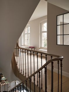 Home - Accents and Accessories - Oak and wrought iron